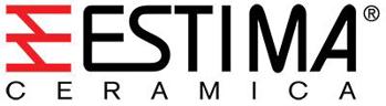 Picture for manufacturer Estima