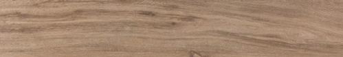 Picture of ROVERE CHERRY 20x120 MATT
