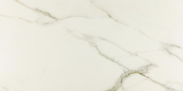 Picture of ROYAL CALACATTA RECTIFIED POLISHED NANO 60X120