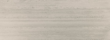 Picture of URBAN GREY RECTIFIED 60X160