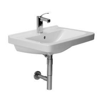 Picture of CUBITO LAVABO 60X45