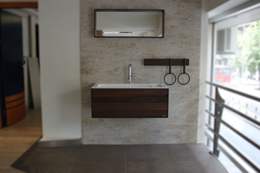 Picture for category Evani bathroom
