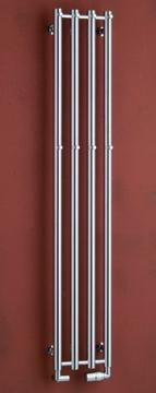 Picture of ROSENDAL RADIJATOR 266X1500 HROM