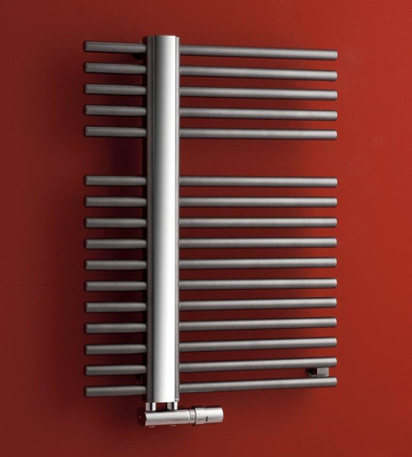 Picture of KRONOS RADIJATOR 600X800 ALL COLORS