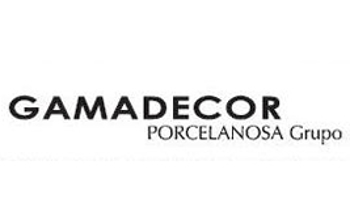 Picture for manufacturer GamaDecor