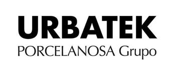 Picture for manufacturer Urbatek