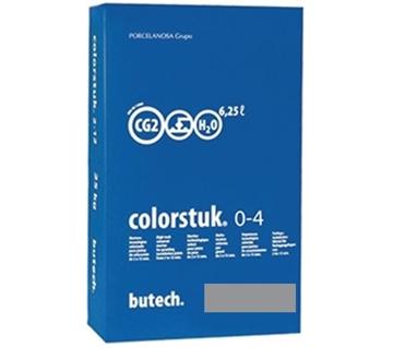 Slika od COLORSTUK 0-4 CEMENTO 5 KG