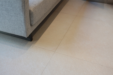 Picture for category Falez Bone floor