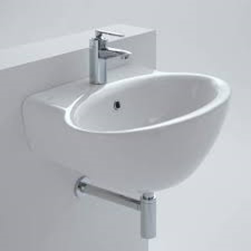 Picture of Zelig Lavabo 50