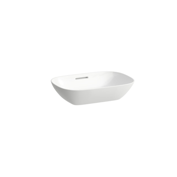 Picture of Ino Bowl 50 lavabo