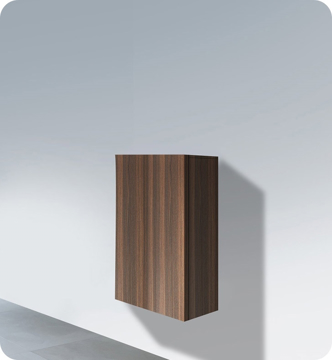 Picture of Delos Semi-tall cabinet