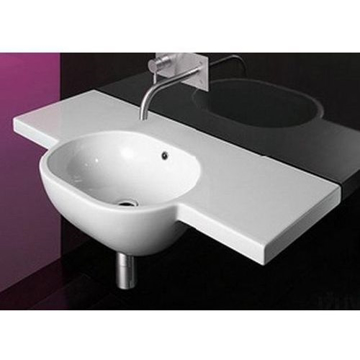 Picture of C2 105 CATALANO WASHBASIN