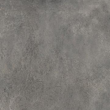 Slika od TRAFFIC TF 03 600x600x10 мм natural