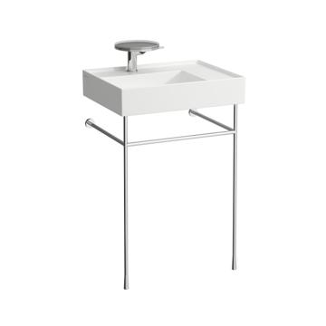 Picture of KARTEL-60 okvir za umivaonik sa držačem za peškir