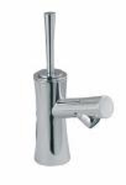 Picture of VARIO CR BASIN MIXER