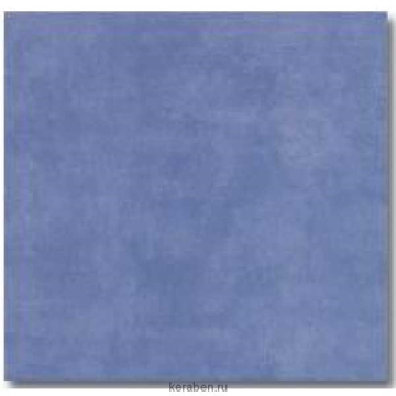 Picture of ARCO AZUL 44,6X44,6