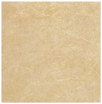 Picture of DURANGO ARENA 37,3X37,3