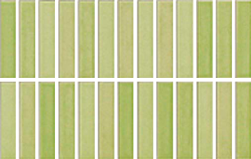 Picture of DUO VERDE 20X31.6