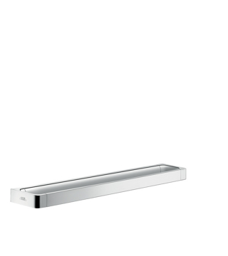Picture of Axor Univ.Accessories towel holder 600mm