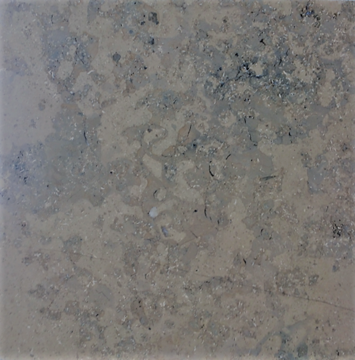 Picture of GREY STONE 30X30