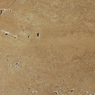Picture of TRAVERTINO NOCHE 30X30X2