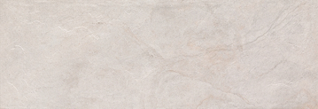 Picture of MIRAGE WHITE 33,3X100