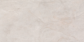 Picture of MIRAGE WHITE 40X80
