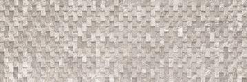 Picture of DECO MIRAGE WHITE 33,3X100