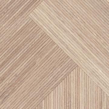 Picture of NOA-R TANZANIA WINE 59,6X59,6