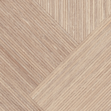 Picture of NOA-L TANZANIA WINE 59,6X59,6