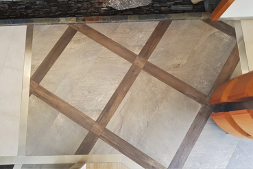 Picture for category Mixstone + Brigantina floor