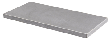 Picture of GRADONE STAIR 30X120 WITH  CLOSED SIDE TREAD
