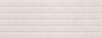 Picture of CAPRI LINEAL STONE 45X120