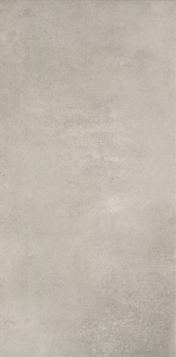 Picture of VISTA GREY RECTIFIED 30X60