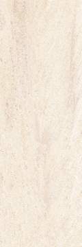 Picture of MADAGASCAR BEIGE NP 33,3X100