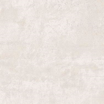 Picture of PALERMO BONE 42.5X42.5