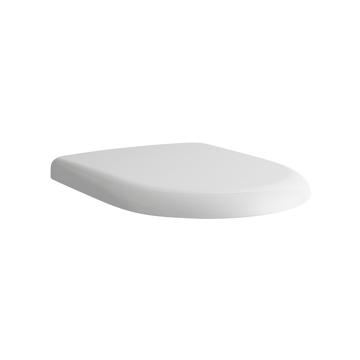Slika od Pro daska za wc šolju sa poklopcem nova