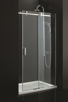 Picture of SYSTEM P3 VITRA 9 160/200