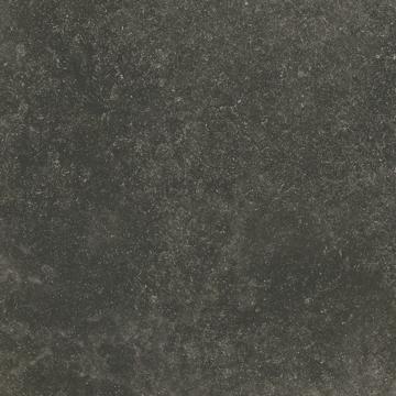 Slika od CR.BELGIO NEGRO 22,3x22,3 F11