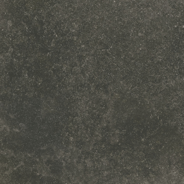 Slika od CR.BELGIO NEGRO 75,5x75,5 F35 20 MM