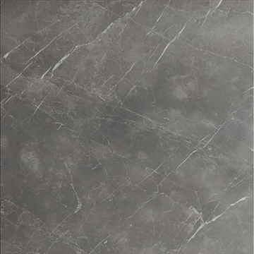 Picture of PIAVE ARGENT 120x120 F17