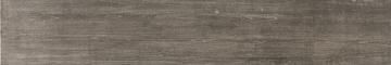 Picture of CR.SONOMA NORDIC 22,5x180 F17