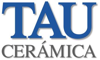 Picture for manufacturer Tau Ceramica