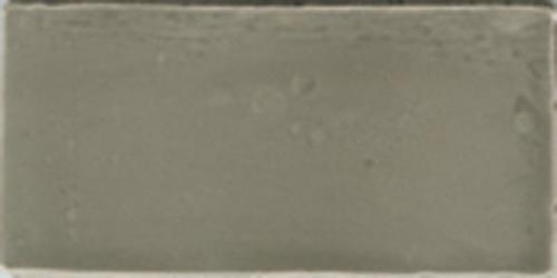 Slika od ANTIQUE GREY 7,5x15 (11,4mm)
