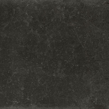 Picture of TERRACINA BLACK 75X75
