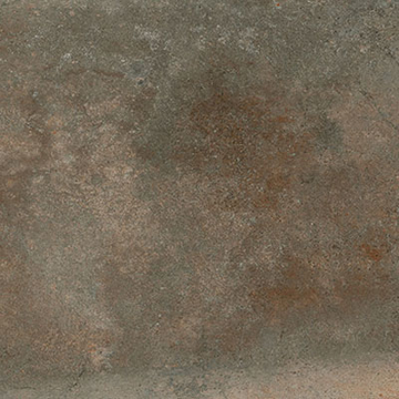 Slika od TERRACINA GRAY 75X75