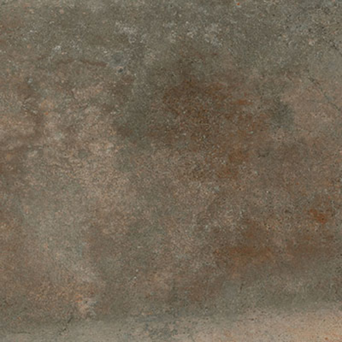 Picture of TERRACINA GRAY 75X75
