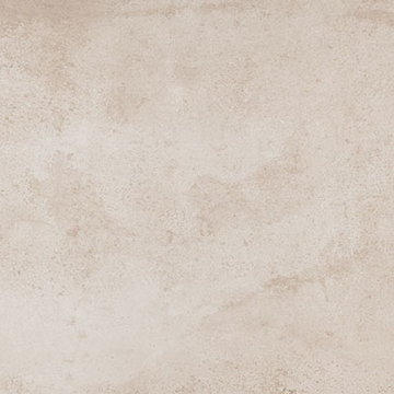 Picture of TERRACINA WHITE 75X75