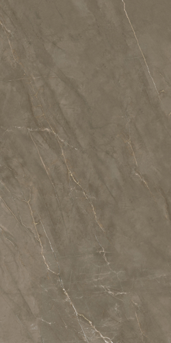 Picture of CROTONE PULPIS 160X320 POLISHED
