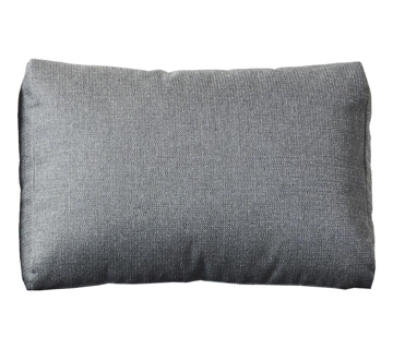 Slika od Moments EXTRA back cushion